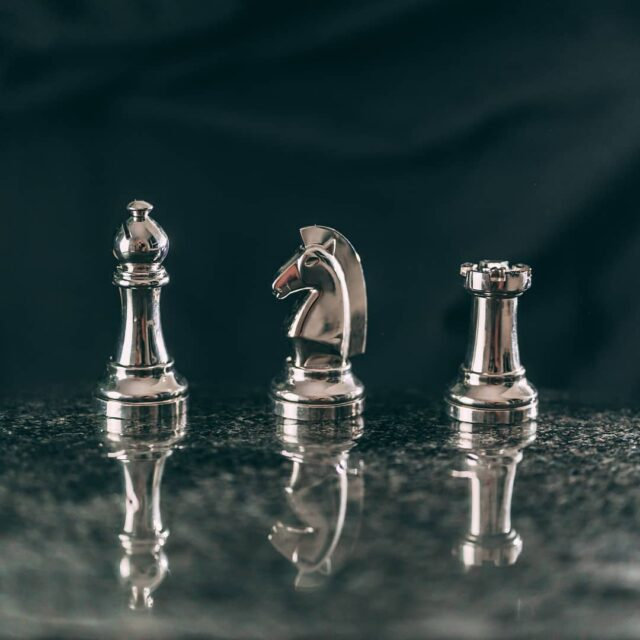 We have taken a re-stock of the Chess piece puzzles. Using wrll known objects to create fun and challenging pieces these are great. They vary in difficulty and the aim is to find the coin hidden in each piece. Find them on the website now. . . Photography by donalddalziel